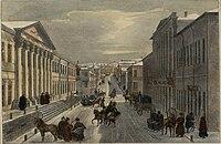 Kuz most-1834.jpg