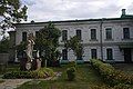 Kyiv Kyiv Pechersk Lavra 85.JPG