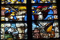 Kyllburg Stiftskirche Fenster2 349.JPG