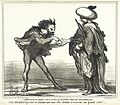L'Empereur du Maroc consultant le celebre sorcier Desbarolles LACMA M.91.82.88.jpg