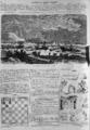 L'Illustration - 1858 - 096.png