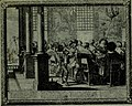 L'art de reconnaître les styles - le style Louis XIII (1920) (14748151886).jpg