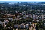 Länsimäki and Mellunmäki.jpg