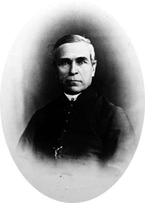 Léon Abel Provancher - Léon Abel Provancher