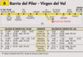 Línea 6 (Autobuses de Alcalá).png