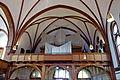 Lübeck Matthäikirche Orgel (1).jpg