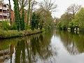 Lüneburg-ilmenau02.jpg