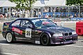 L13.17.00 - Youngtimer - 25 - BMW M3 E36, 1993 - Kenneth Løndal Pedersen - tidtagning - DSC 9756 Balancer (37155084976).jpg