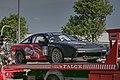 L13.30.24 - Youngtimer - 11 - Nissan 200sx s13, 1989 - Mikkel Kuld - tidtagning, defekt, fragtes væk af Falck - DSC 9782 Optimizer (36533237803).jpg