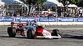 L16.33.24 - Historisk Formel - 84 - Reynard SF86, 1986 - Ulrik Steen Hansen - heat 1 - DSC 0137 Optimizer (36689973444).jpg
