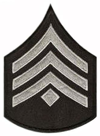 John P. St. John (police officer) - Image: LAPD Detective 2