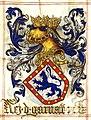 LDAM (f. 018v) Rei de Granada.jpg
