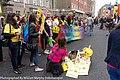 LGBTQ Pride Festival 2013 - Dublin City Centre (Ireland) (9181349743).jpg
