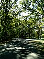 LHHV Field Trip to Gettysburg september 2016 - panoramio - Ron Shawley (104).jpg