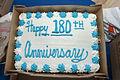 LIRR 180th Anniversary (14018210383).jpg