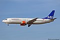 LN-BUF Scandinavian Airlines - SAS (2980348145).jpg