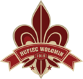 LOGO HUFIEC ZHP WOŁOMIN.png