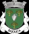 LRA-bajouca.png