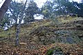 LSG Sudmerberg - Kreide-Sandstein (2).jpg