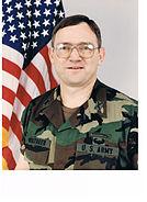 LTC Edward W Whitaker Jr