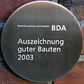 LWL-Museum Herne (Auszeichnung BDA 2003).jpg