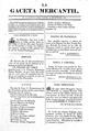 LaGacetaMercantil1823.10.014.pdf