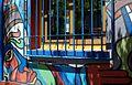 La Casa en el Aire -calle Antonia Lopez de Bello -murales BVP fRF05.jpg