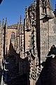La Catedral de Salamanca (4851919183).jpg