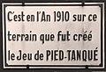La Ciotat Boulodrome Jules Le Noir.jpg