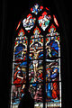 La Ferté-Bernard Notre-Dame-des-Marais Crucifixion 769.jpg