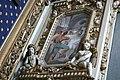 La Flagellazione di Cristo di Giovanni Domenico Ferretti, 1721 circa.jpg
