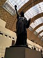 La Liberté à Orsay.jpg