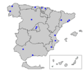La Liga 1950-51.png