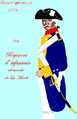 La Marck 80RI 1776.png