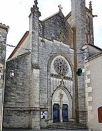 La Montjoie - Église Saint-Louis -3.JPG