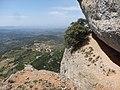 La Morera de Montsant, Tarragona, Spain - panoramio (2).jpg