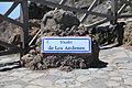 La Palma - El Paso - LP-4 - Mirador de Los Andenes 01 ies.jpg