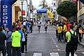 La Palma - El Paso - Transvulcania 2015 04 ies.jpg