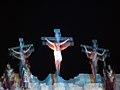 La Passione di Cristo-Sordevolo-Biella-12.jpg
