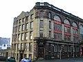 La Plata House, Sunbridge Road, Bradford - geograph.org.uk - 1728233.jpg