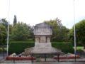 La Queue-les-Yvelines Monument aux morts.JPG
