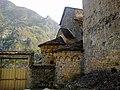 La Roya Saorge Madona Poggio Chevet 07072015 - panoramio.jpg