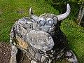 La Vache aux Yeux Bleus @ Le Grand-Bornand (51199555380).jpg
