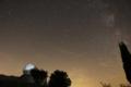 La Via Lactea des de l'observatori astronòmic de Castelltallat.png