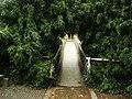La Villette - Jardin des Bambous - panoramio.jpg