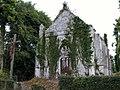 La chapelle Sainte Marthe - Le Catelet - panoramio (2).jpg