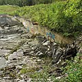La grotte a Ponton - panoramio.jpg