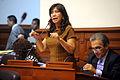 La parlamentaria Martha Chávez Cossío (6881746214).jpg