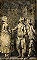 La prévention nationale, - action adaptée à la scène; avec deux variantes, ét les faits qui lui servent de base (1784) (14598307417).jpg