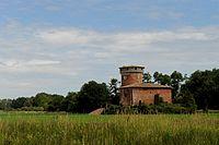 La tour du Plantay.jpg